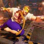 Street Fighter V skin 12