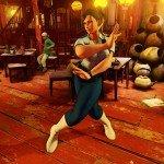 Street Fighter V skin 13