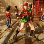 Street Fighter V skin 17
