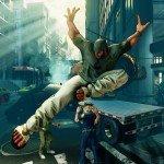 Street Fighter V skin 18