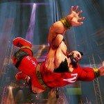 Street Fighter V skin 19