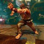 Street Fighter V skin 28