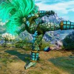 Street Fighter V skin 29