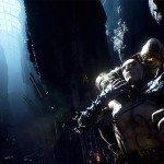 Styx: Shards of Darkness 02