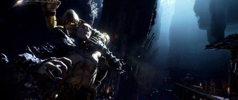 Styx: Shards of Darkness news 01