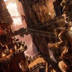 Styx Shards of Darkness: pubblicato un lungo trailer di gameplay