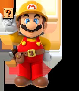 Super_Mario_Maker_-_Mario