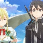 sword art online lost song pc steam
