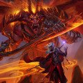 Sword Coast Legends 01