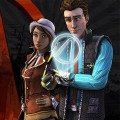 Tales from the Borderlands News