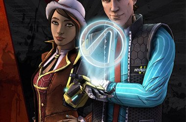 Tales from the Borderlands 01