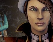 games with gold novembre tales from the borderlands
