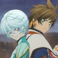 Tales of Zestiria News