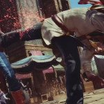 Tekken-7-pc-xbox-one