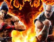 Tekken 7: svelato un nuovo costume di Heihachi