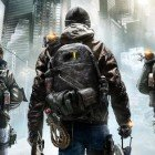 the division ubisoft massive battle royale