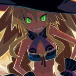 The Witch and the Hundred Knight: Revival Edition news 01