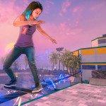 Tony Hawk's Pro Skater 5 news 01