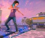 Tony Hawk's Pro Skater 5 01