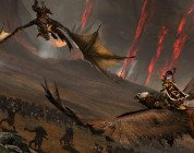 Total War Warhammer eroe gratuito video