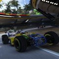 Trackmania Turbo – Provato