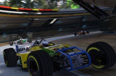 Trackmania Turbo 01