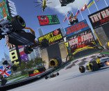 Trackmania Turbo 01