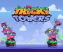 Tricky Towers news 01