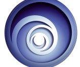 Ubisoft 01