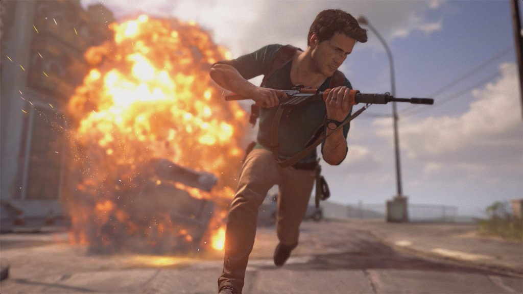 Uncharted 4 news 01