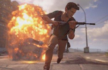 Uncharted 4: le copie trafugate coinvolgono un carico rubato