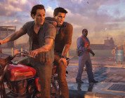Uncharted 4 conterrà un Easter Egg di Crash Bandicoot
