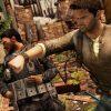 uncharted the nathan drake collection giochi venduti singolarmente