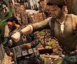 Uncharted The Nathan Drake Collection 01