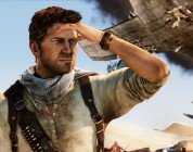 Uncharted news 01