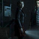 PlayStation Plus: annunciati i giochi gratuiti di luglio