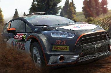 WRC 5 01