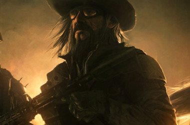 Wasteland 2 Director's Cut 01