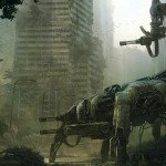 Wasteland 2 Director's Cut nintendo switch