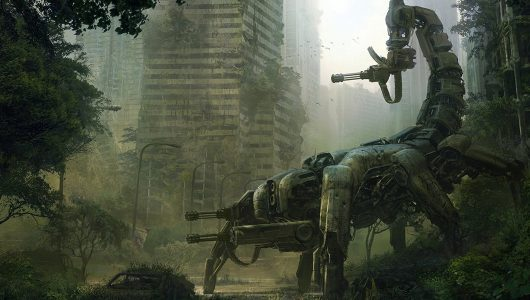 Wasteland 2 Director's Cut nintendo switch
