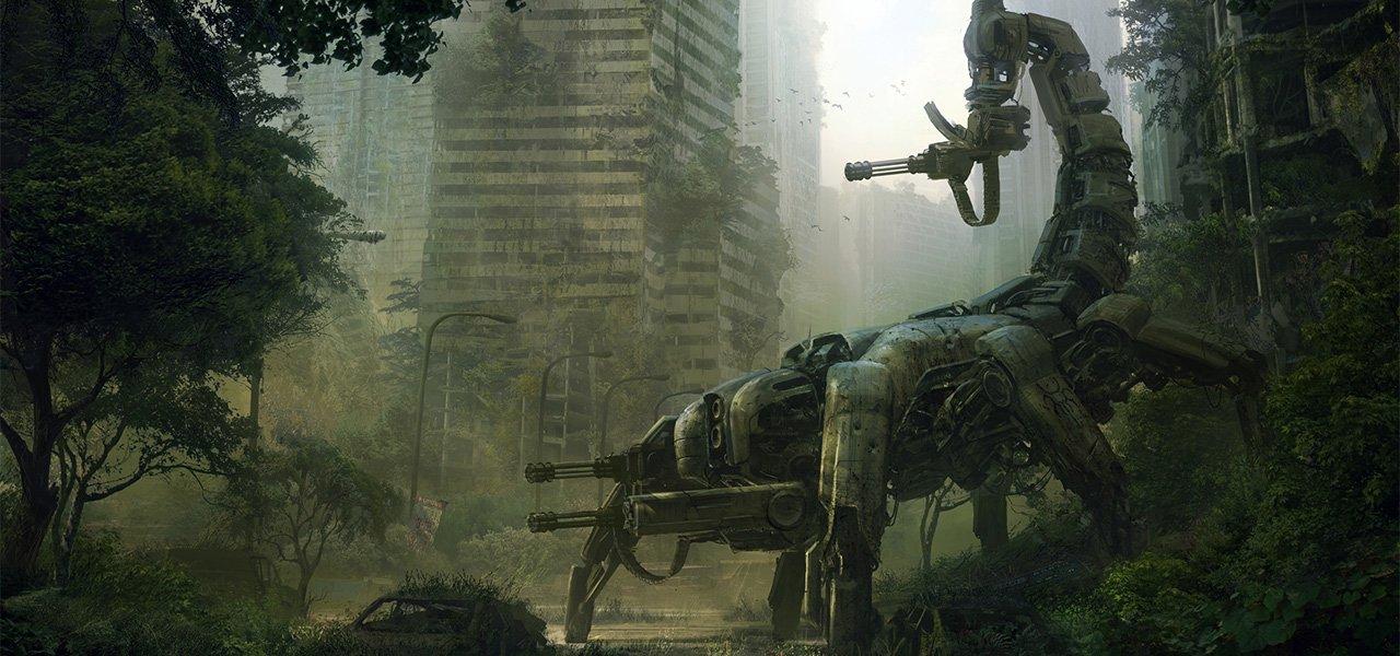 Wasteland 2 Director's Cut 02