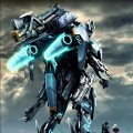 Xenoblade Chronicles X Anteprime