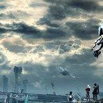 Xenoblade Chronicles X 02