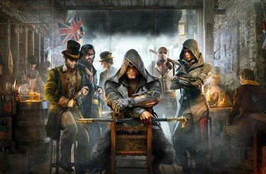 Nuovo video di AC Syndicate