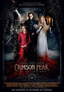 crimson peak 02