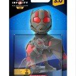 Disney Infinity 3.0: disponibile Play Set Marvel Battlegrounds