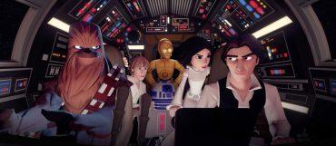 Disney Infinity 3.0 Recensione