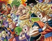 Dragon Ball e One Piece si scontrano grazie alla funzione cross-game