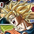 Dragon Ball Z: Extreme Butoden Video