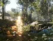 Everybody's Gone to the Rapture arriverà su PC